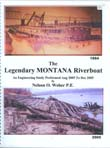 Montana RIverboat