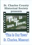 This is Our Town DVD *